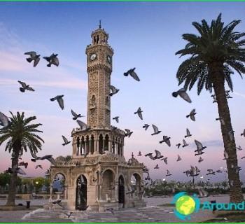 tours-in-Izmir-Turkey-vacation-in-Izmir-photo tour