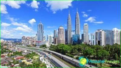 tours-in-Kuala Lumpur-Malaysia-vacation-in-Kuala Lumpur