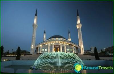 tours-in-Ankara-Turkey-vacation-in-Ankara-photo tour