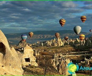 region-turkey-regions, province, Turkey