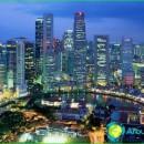 Season-to-singapore-when-season holiday-in-singapore