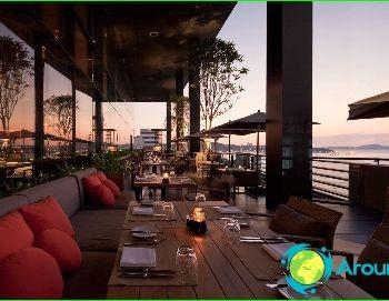 best-restaurants-in-pattaya photo-prices