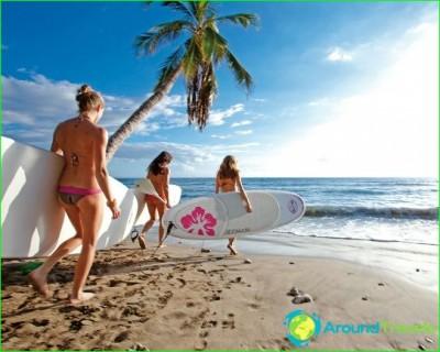 fun-in-Cancun photo parks, amusement-in