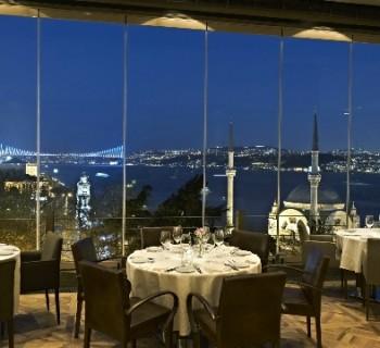 Best Restaurants Istanbul photo-prices