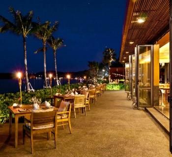 best-restaurants-on-samui-photo-prices