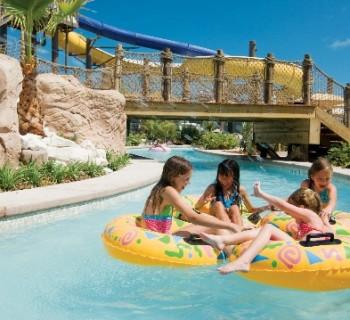 vacation-in-turkey-with-children-photo-resorts