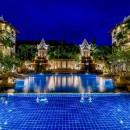 cost-stay-in-Cambodia