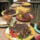 Dutch cuisine - national dishes and recipes Dutch cuisine