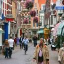 Dutch Culture: tradition, especially