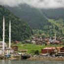 North-turkey-city-and-resorts-North-turkey