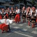 traditions, customs Ukraine photo