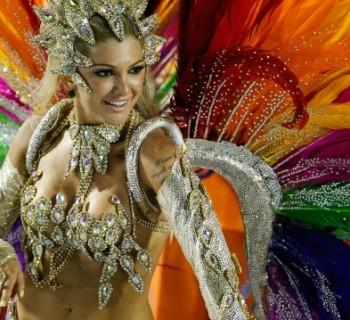 tradition-Brazil-custom photo