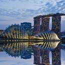 Features-Singapore-communication-kitchen-tradition