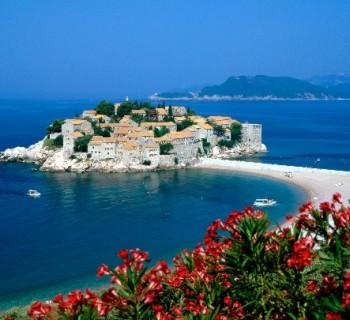 drive-in-Montenegro