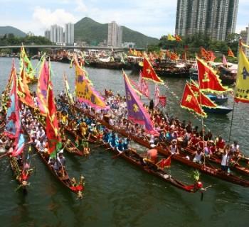 tradition-singapore-custom photo