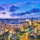 barcelona-by-2-days-go-somewhere-in-barcelona