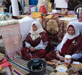 tradition-Tunisian customs-photo