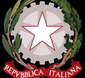 coat of arms, Italy-photo-value-description