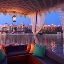 Resorts-Indian photo-description