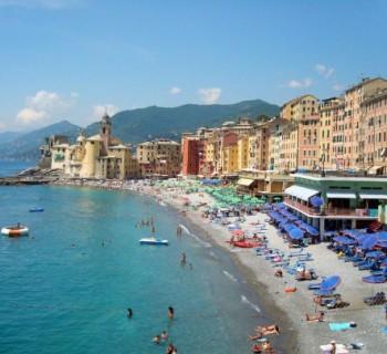Coast-Italy-photo-description