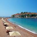 Coast-Montenegro photo-description