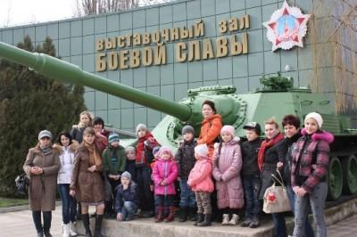 Krasnodar-for-children-that-look-where-to-c