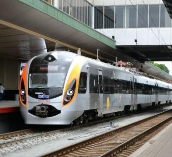 train-Ukraine-tickets-to-train-in-ukraine