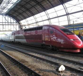 Italy train-tickets-to-train-in-Italy