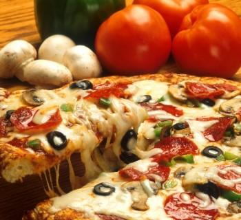 kitchen-Italy-photo-dish-and-recipes-national