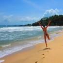resorts, Cambodia photo-description