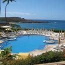 Resorts-US photo-description