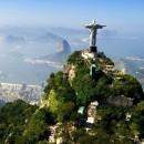 drive-in-brazil