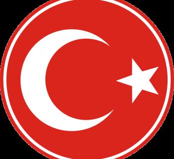 coat of arms, turkey photo-value-description