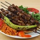 kitchen-turkey-photo-dish-and-recipes-national