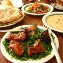 kitchen-egypt-photo-dish-and-recipes-national