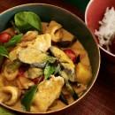 Eat-Thai-photo-dish-and-recipes-national