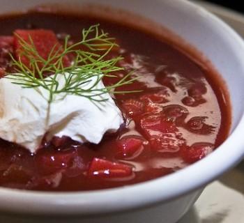 kitchen-ukraine-photo-dish-and-recipes-national
