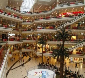Outlets-turkey-price brands address-outlets