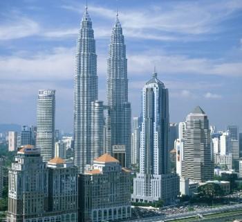 Kuala Lumpur of 2-day-where-to-go-Kuala Lumpur