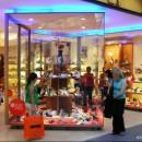 Outlets Netherlands - prices, brands, outlets addresses