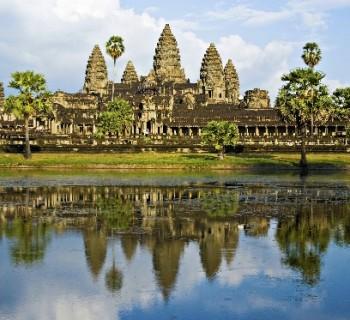 drive-in-Cambodia
