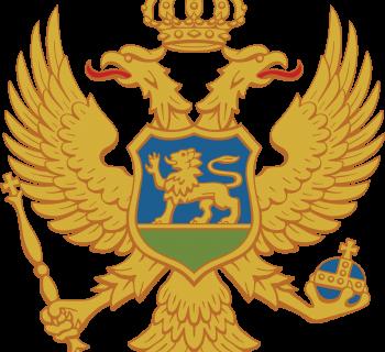 Montenegro coat-photo-value-description