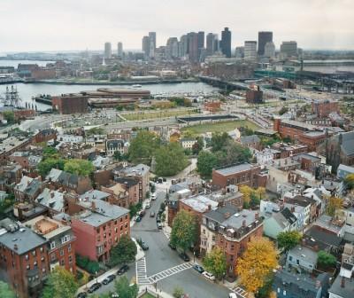 Boston suburbs-photo-it-look