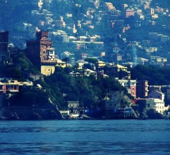 suburbs of Genoa photo-that-look