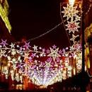 Christmas-in-Sevilla image reviews