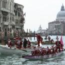 Christmas-in-Venezia image reviews