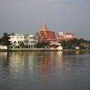 the suburbs of Bangkok photo-that-look
