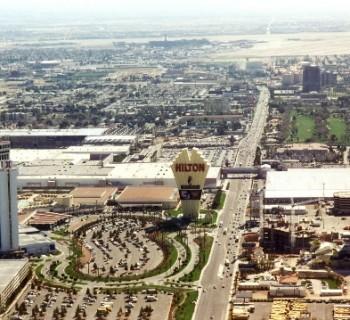 the suburbs of Las Vegas photo's look