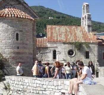 self-journey-in-Montenegro