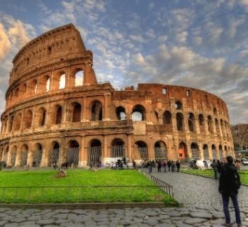 self-journey-in-Italy